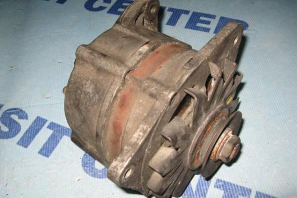 Alternator Motorcraft 2.0 1.6 bencin Ford Transit 1984-1994