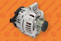 Alternator Ford Transit MK6 2.4