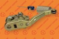 Regulator zavorne sile Ford Transit 1991-2000 Trateo