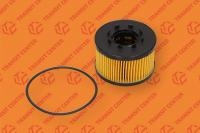 Oljni filter Ford Transit 2000-2006