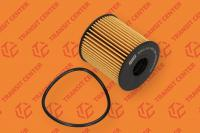 Oljni filter Ford Transit 2006-2013
