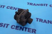 Alternator 150a Ford Transit MK7 2.4 TDCI 2006-2013