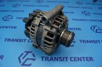 Alternator 150A za Ford Transit 2.2 TDCI 2011