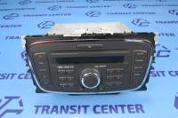 Avtoradio Ford Transit Connect 2009